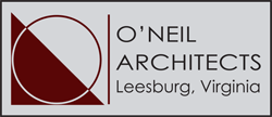 O'Neil Architects