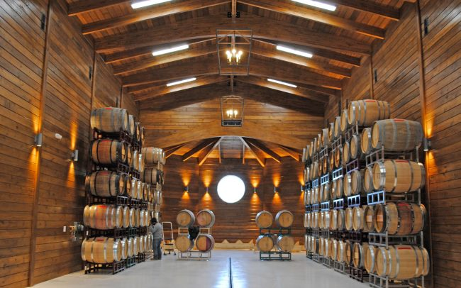 greenhill winery middleburg